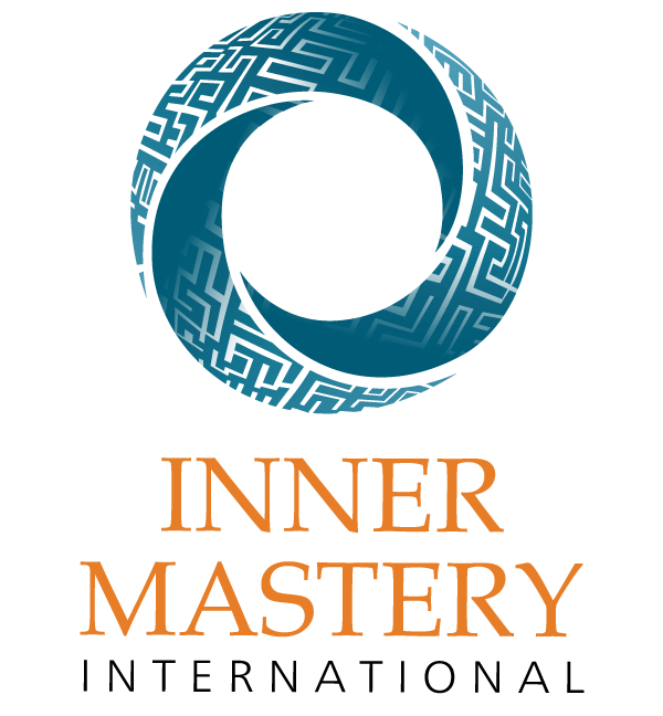 Inner Mastery International México